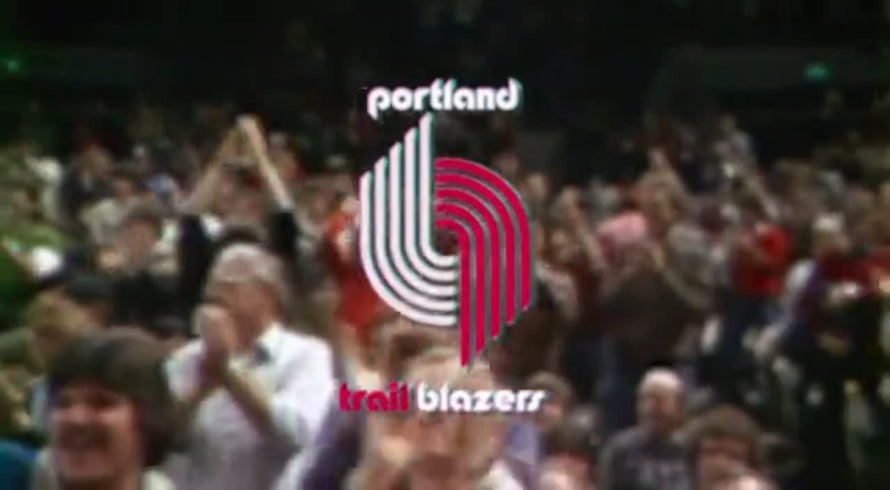 Portland Trail Blazers x Ford