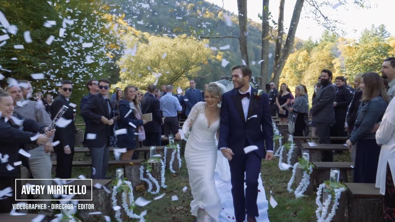 Wedding Compilation
