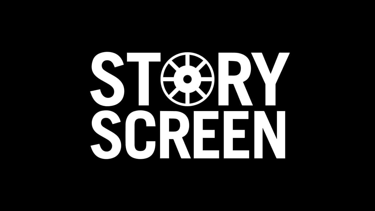 Story Screen Ident