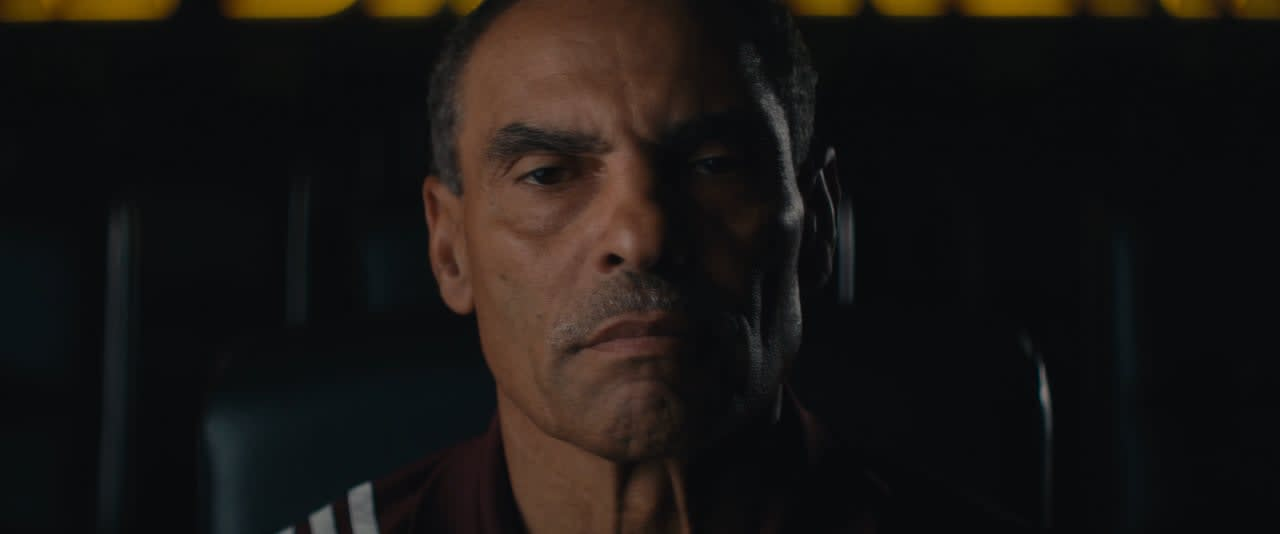 Amway Coaches Poll - Herm Edwards