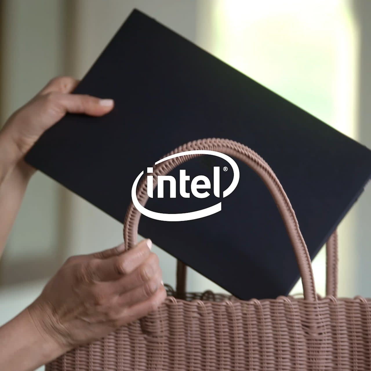 Intel   Bricia Fast Charge 6s