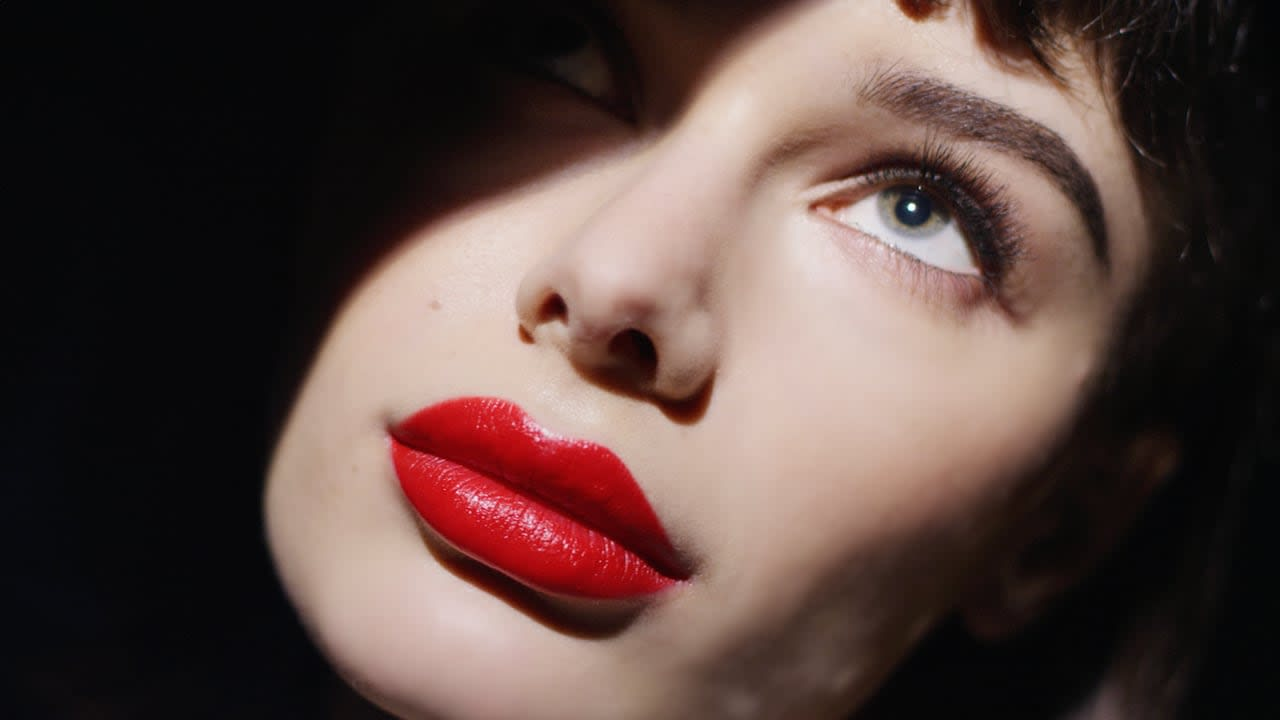 Givenchy - Rouge Graine