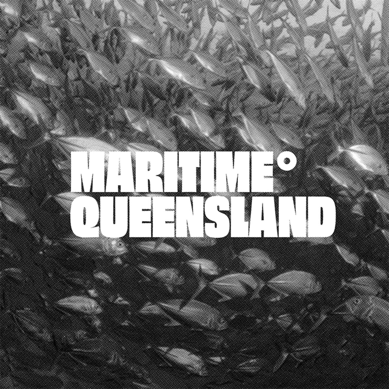 Maritime Queensland
