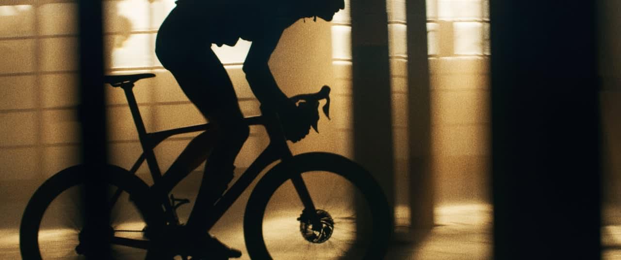 Lapierre Ride Your Next