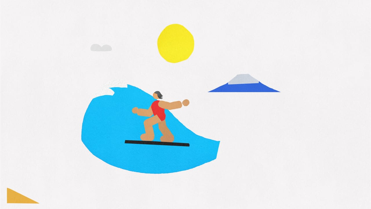 John Williams - Salute to the Olympics