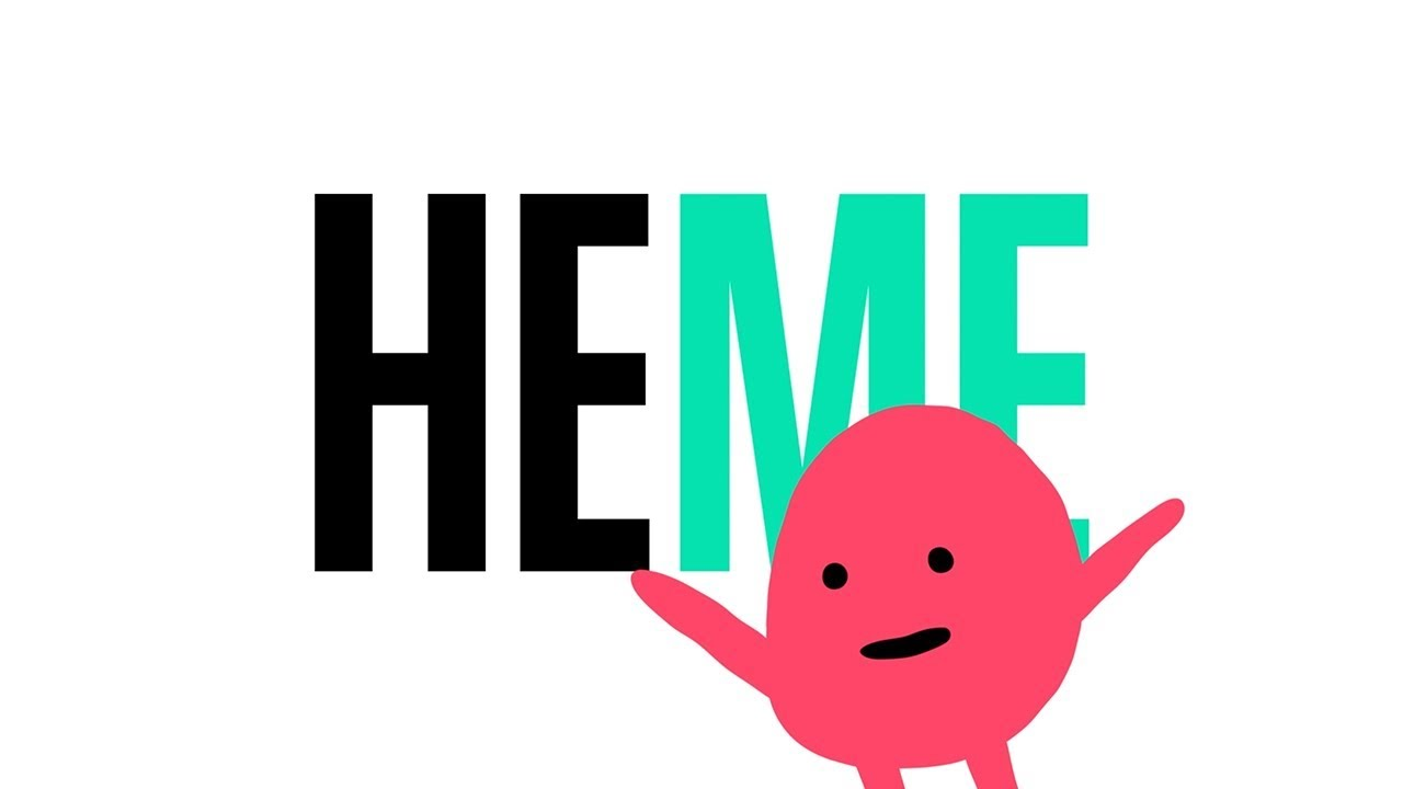 Impossible: Meet Heme