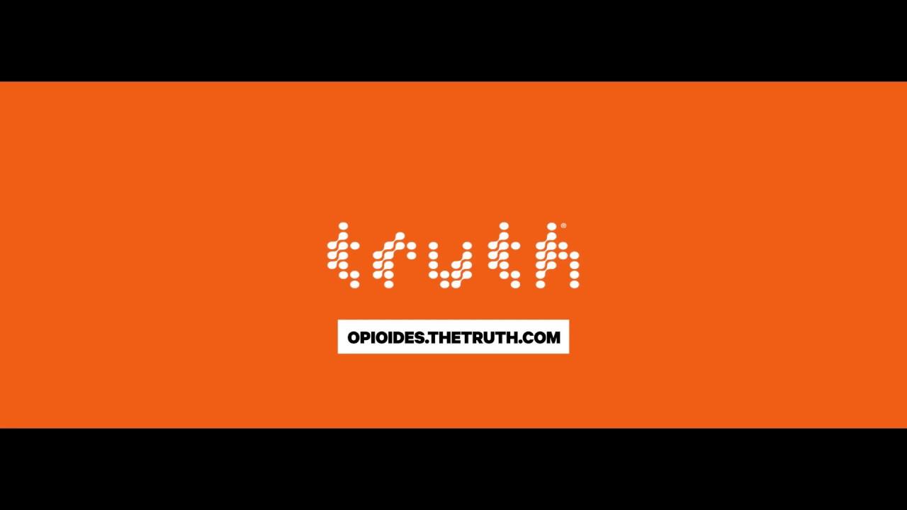 Truth Campaign