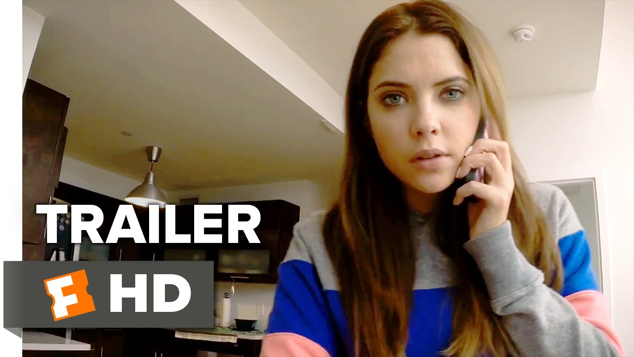 Ratter // feature film