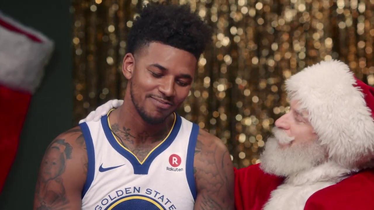 ESPN Christmas