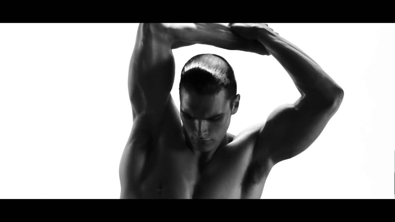 Calvin Klein Underwear - Super Bowl