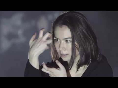 Mitski - Live Performance