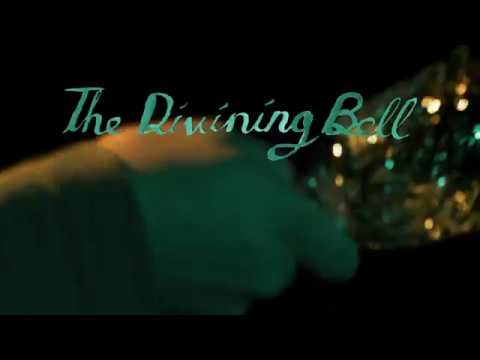 The Divining Bell