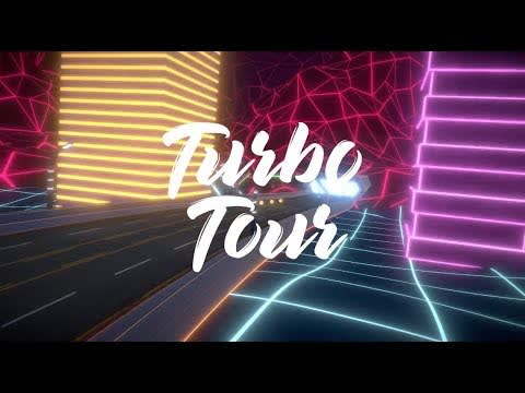 Turbo Tour