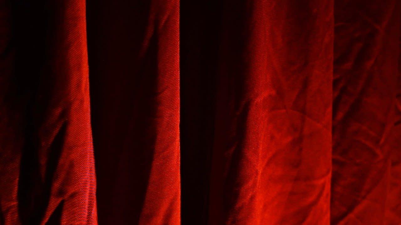CATOPTROMANTIC x Experimental Short Film
