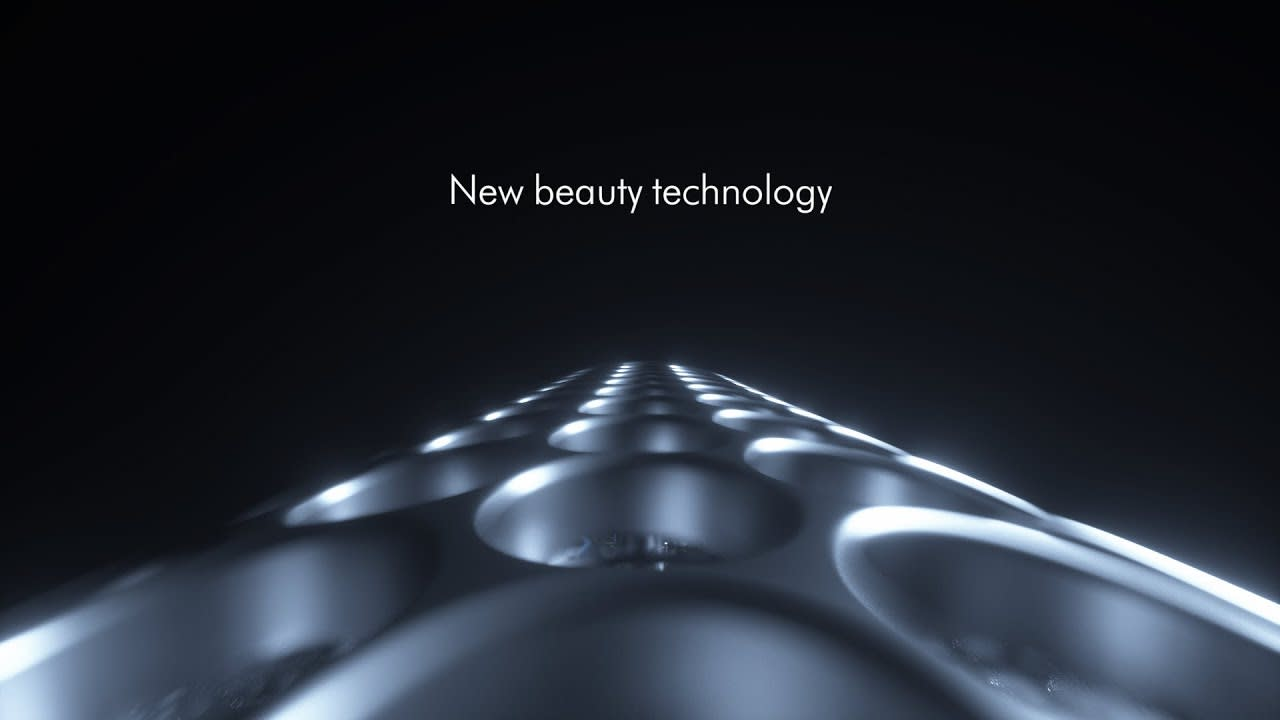 Dyson: Our latest beauty technology is coming