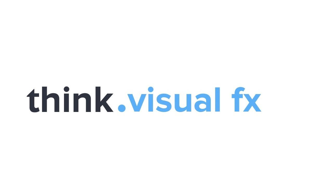 think.visual fx