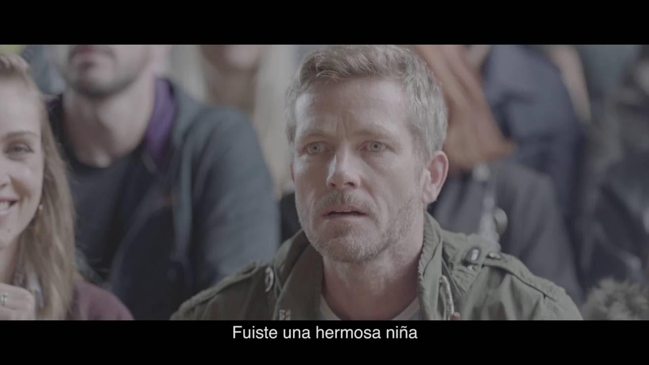 Special Olympics / Social Media ad