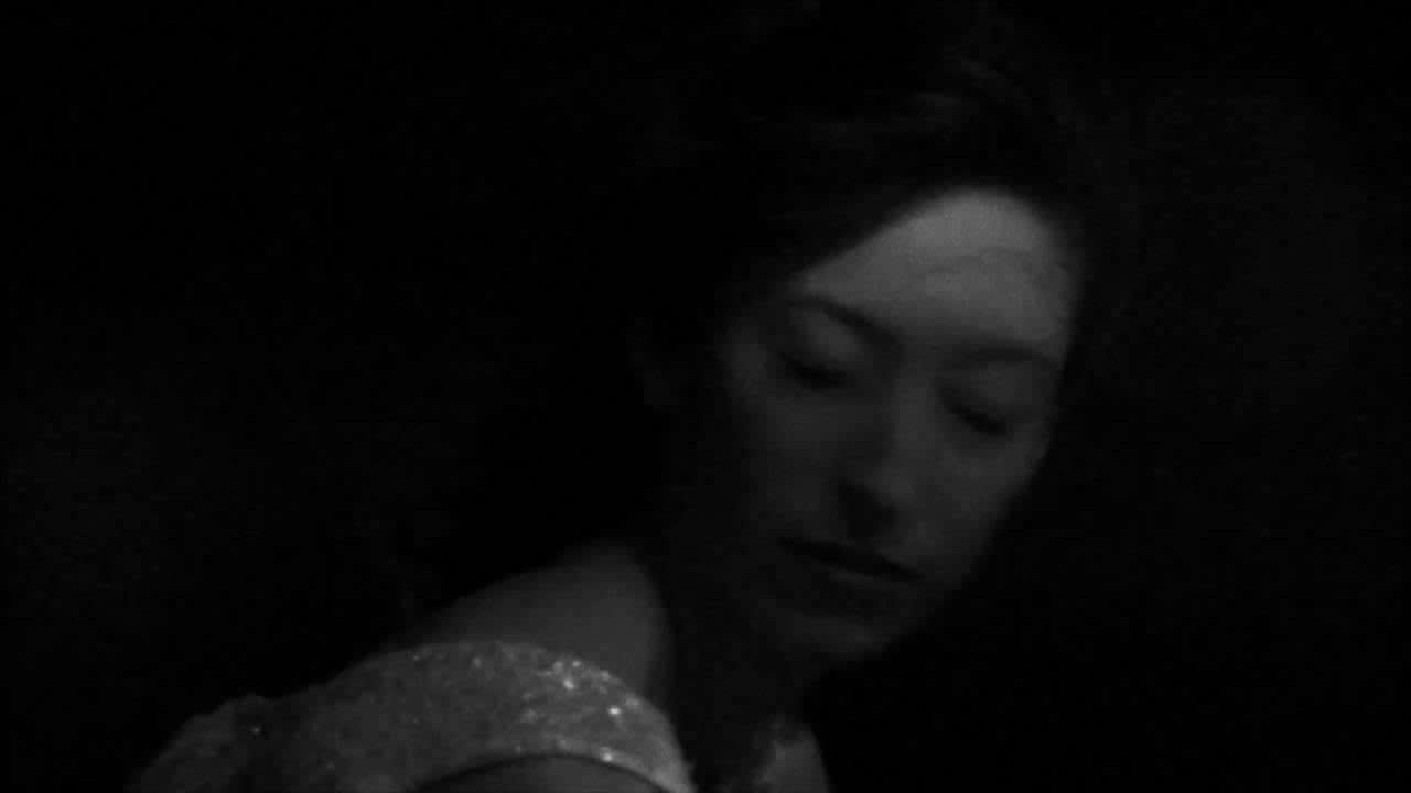 """WALL """"Last Date"""" Video by Karen Cinorre"""