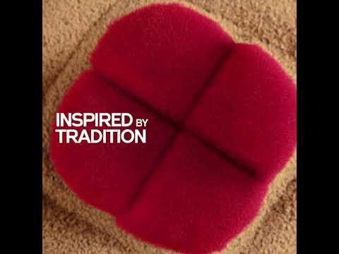 Shiseido Complexion Brush Collection