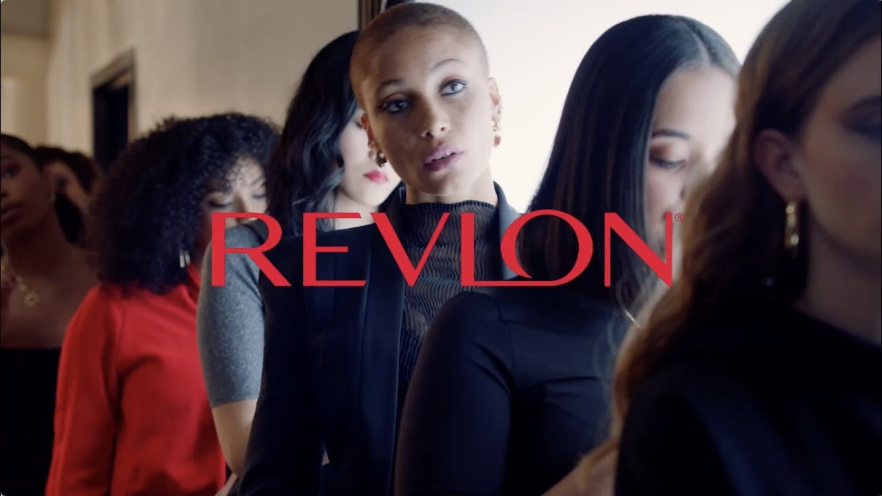 Revlon | So Fierce