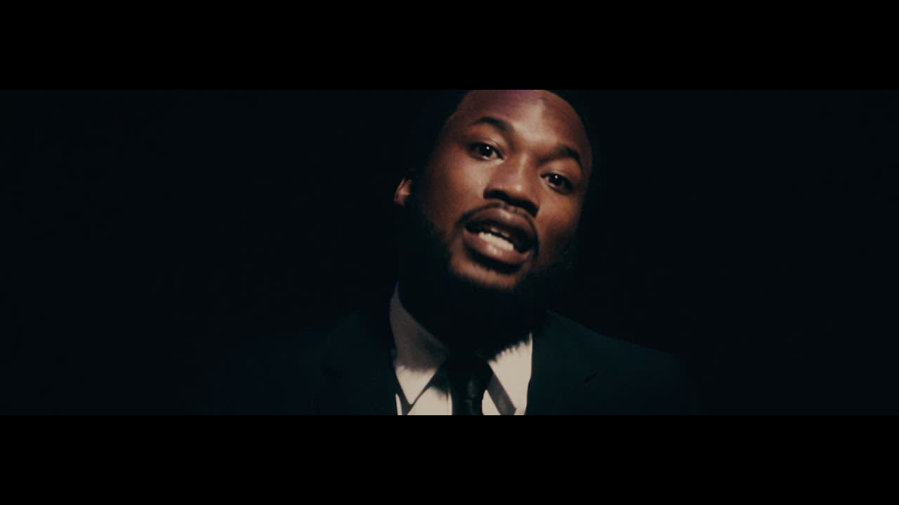 Meek Mill | A New Set of Rights