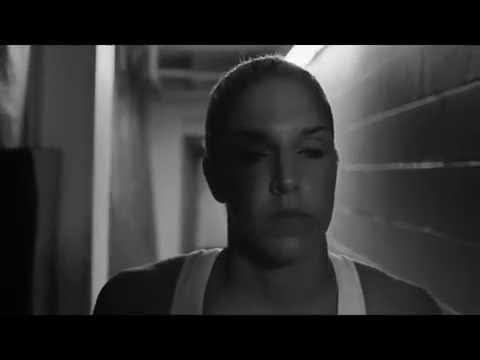Nike Women: Try & Stop Me