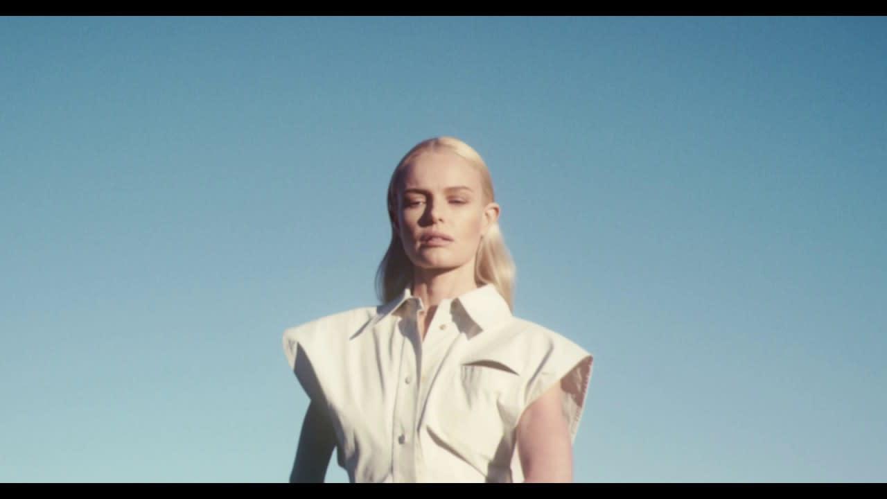 Flaunt Film | Kate Bosworth
