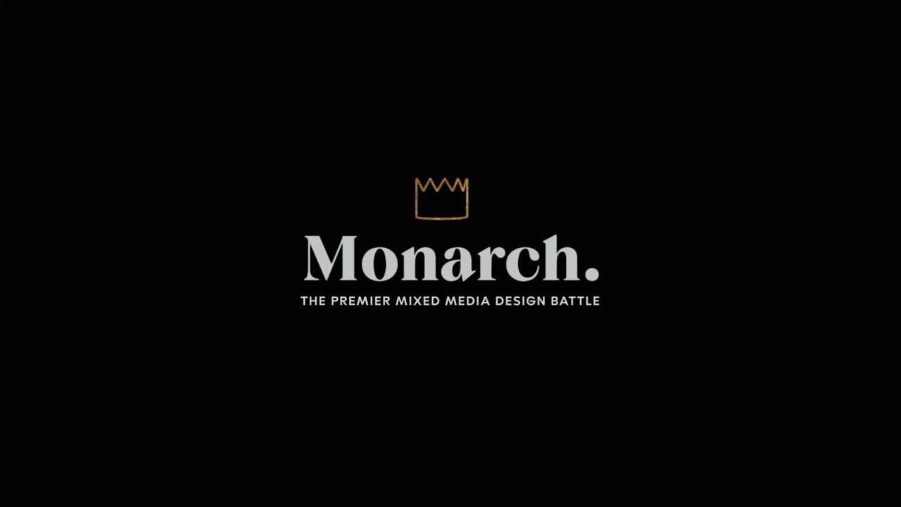Battle of the Monarchs
