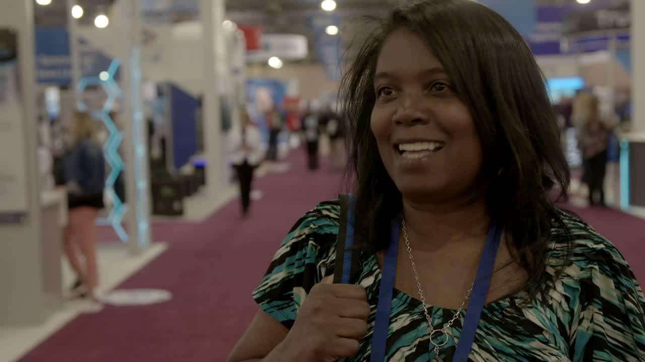 APIC 2019 Conference Highlights