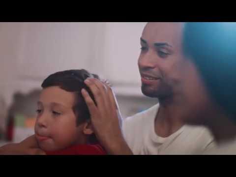 Google x C4Q: Ray's Story
