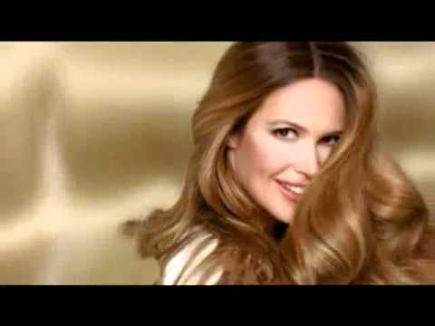 REVLON- 5 Productions in One Year 2010