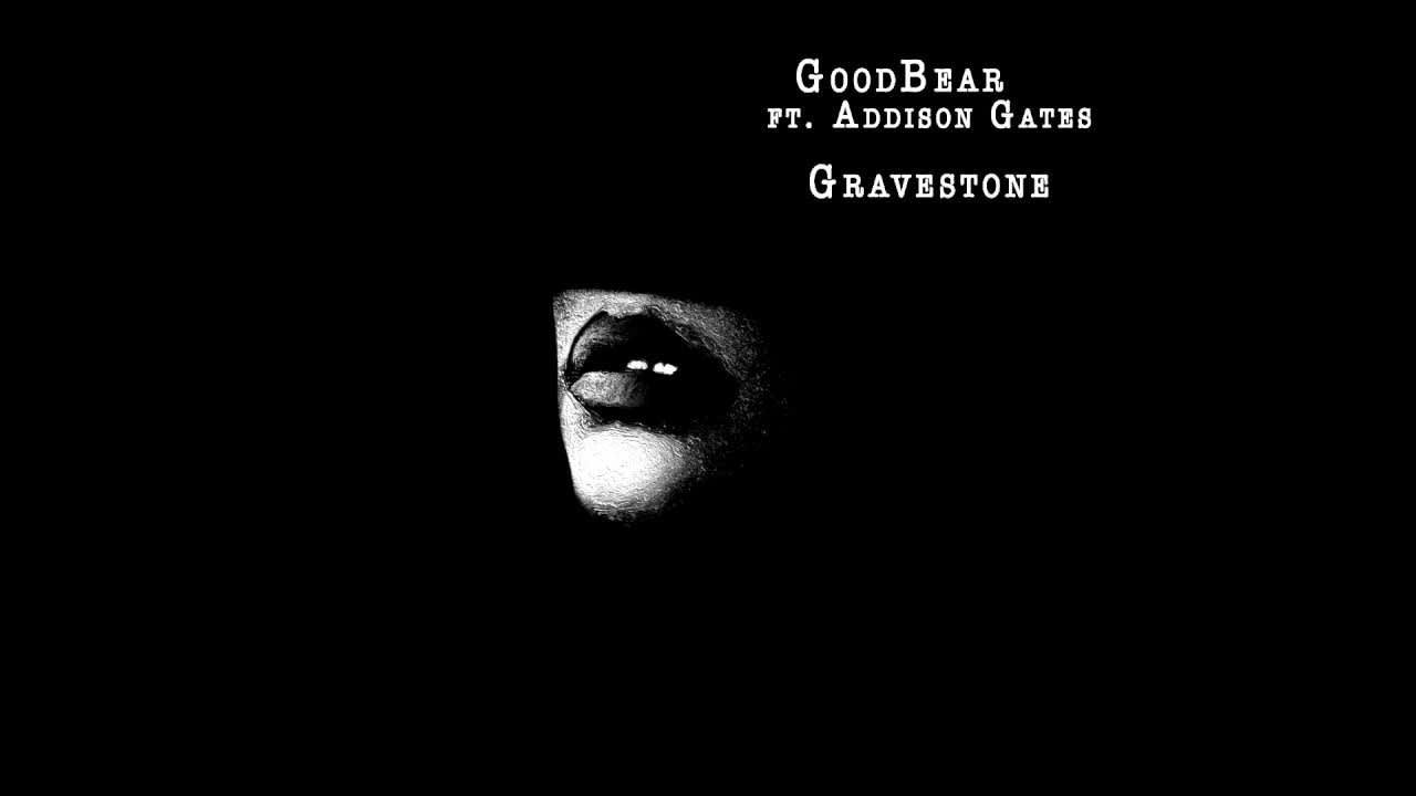 Grave Stone IG Promo video