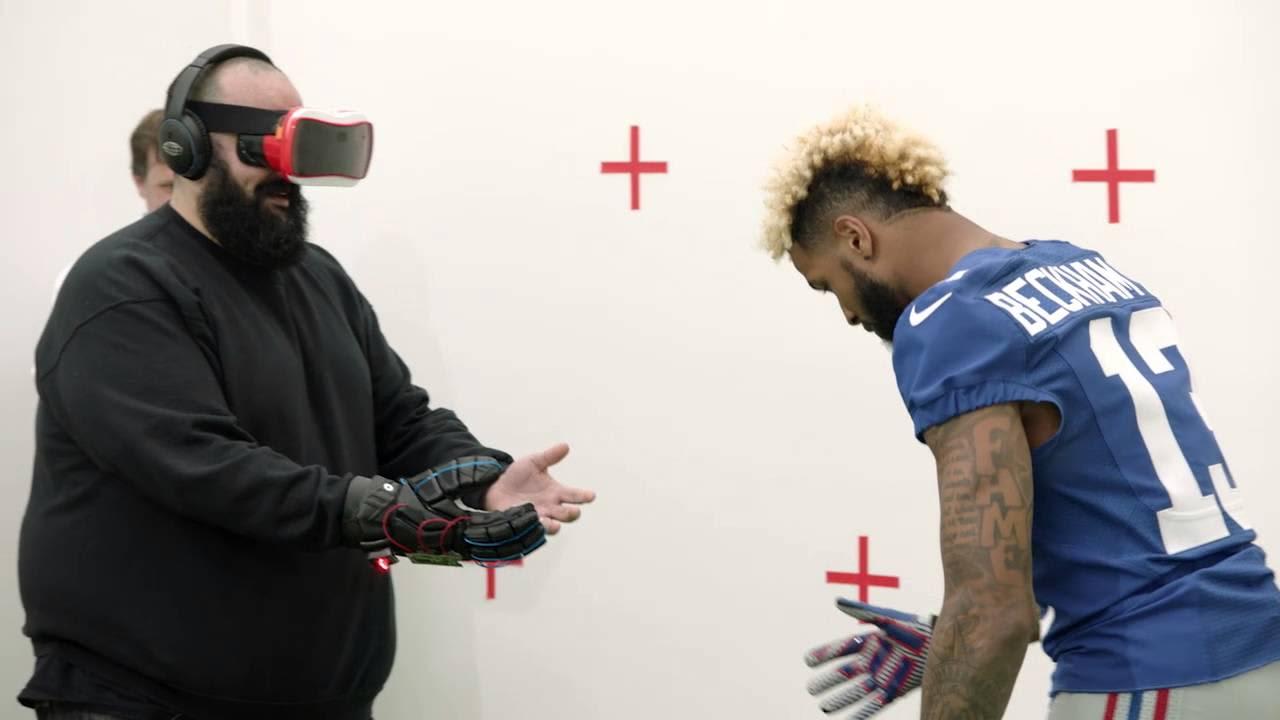 Verizon - Better Reality