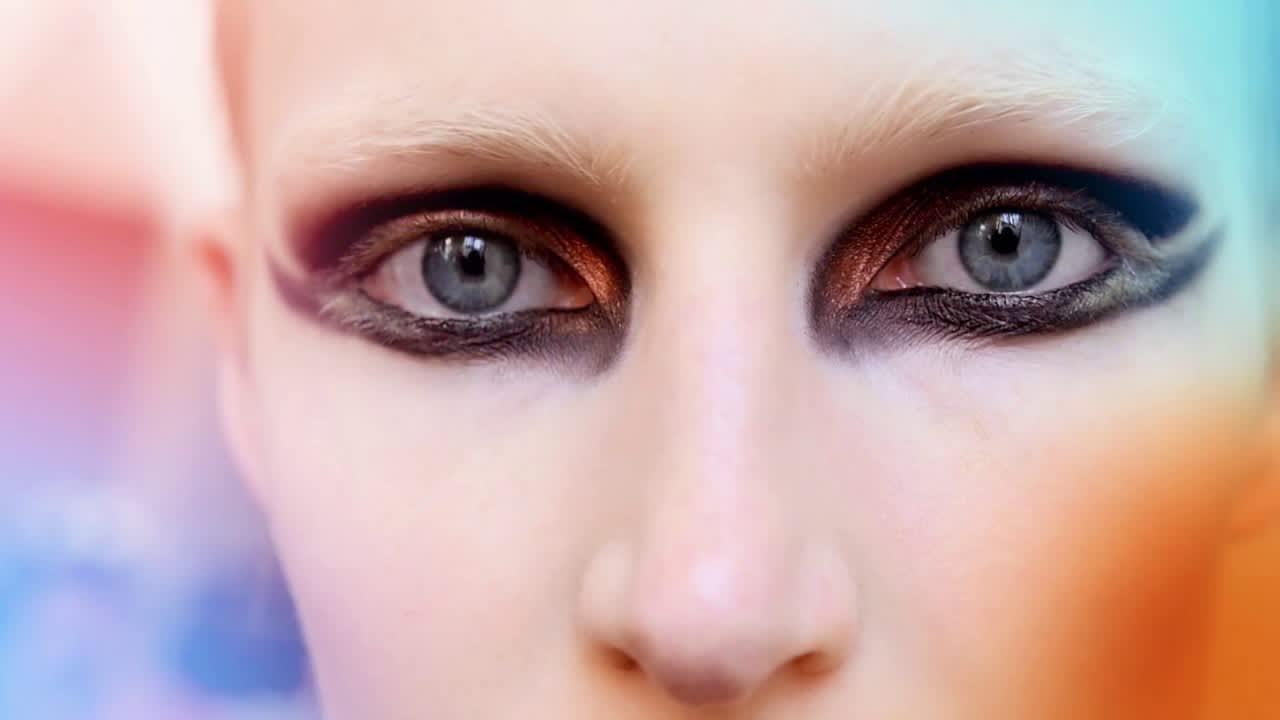 MAC Cosmetics Trend Videos AW17