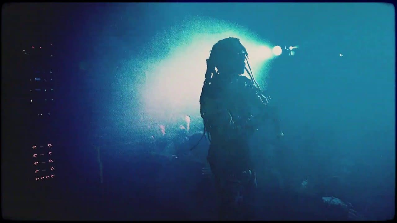 """BYP """"Hollowsquad Tour"""" Recap"""
