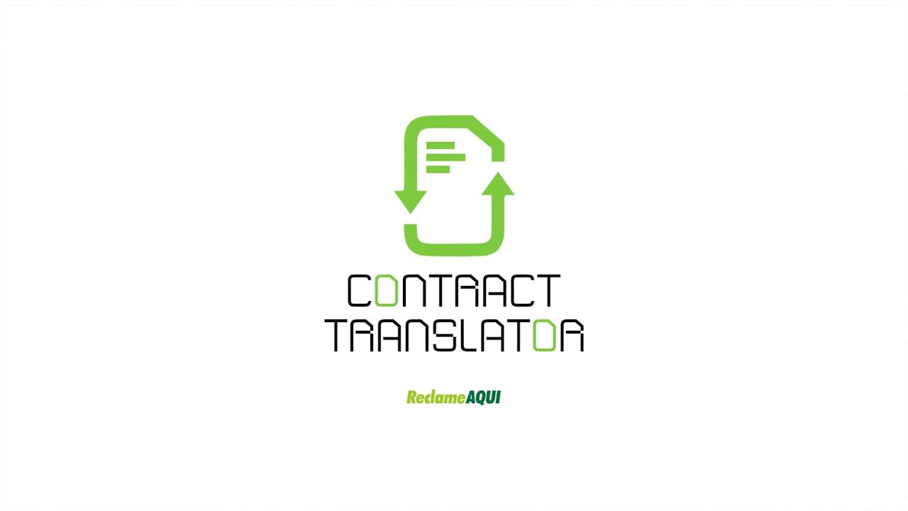 Contract Translator