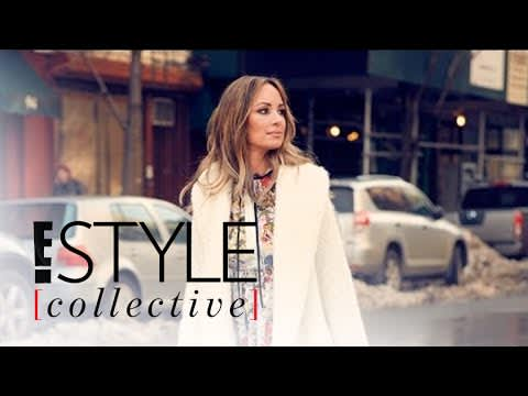 Insider Tips: How to Do NYFW Like a Fashion Blogger | E! Style Collective | E! News