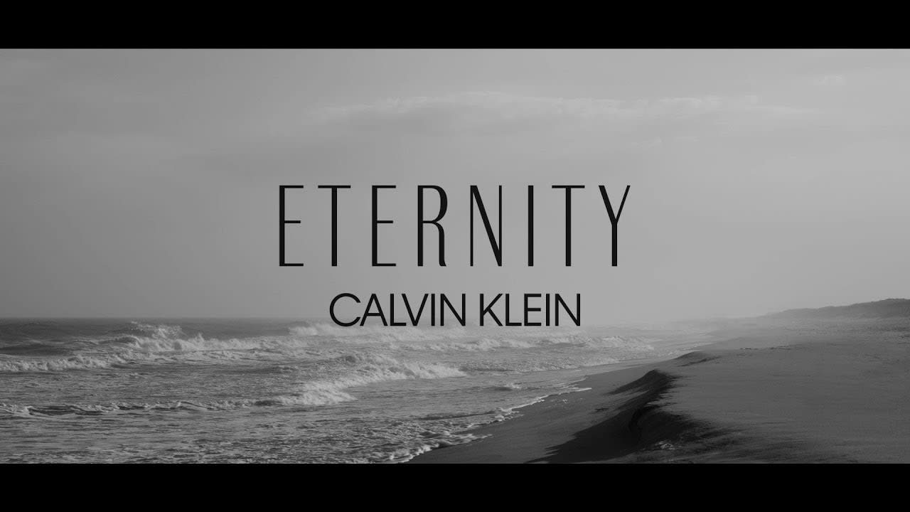Eternity Campaign