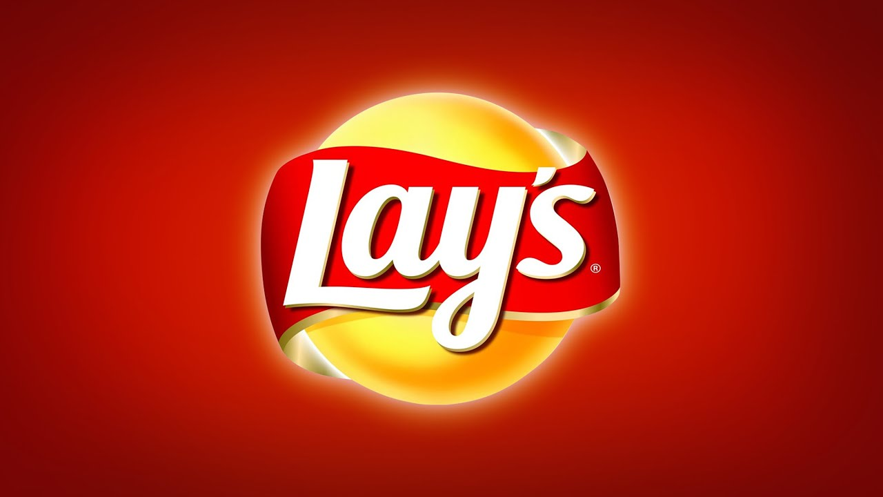 Lays-erizer