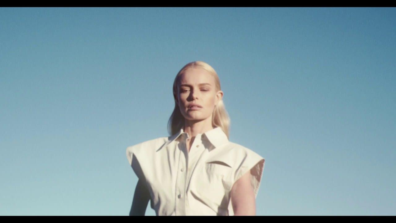 Flaunt Film   Kate Bosworth