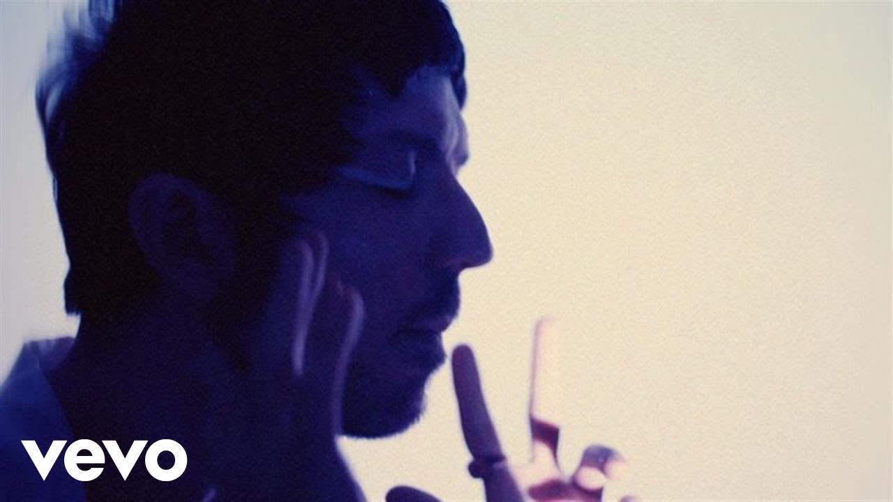 """Stupid Boy/Girl"" - Music Video"