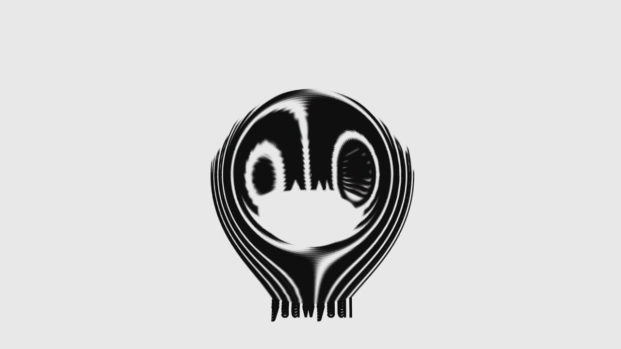 ysdwysd. logo animation