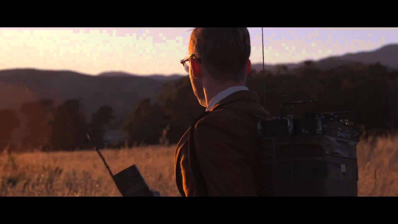 The Bureau - Videogame Trailer