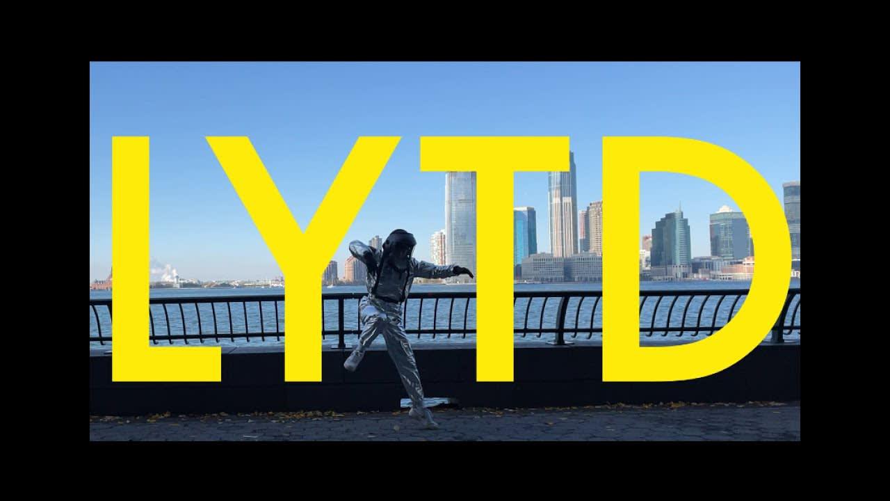 LYTD Short Film