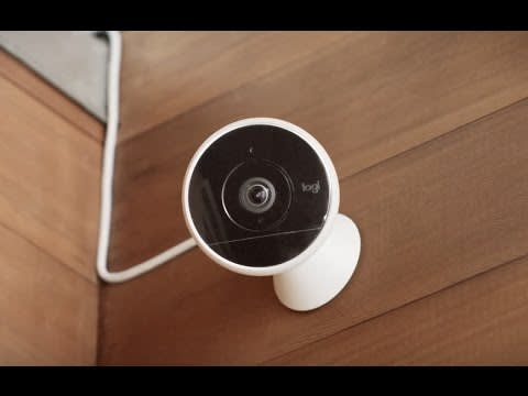 Circle 2 Whole Home Security