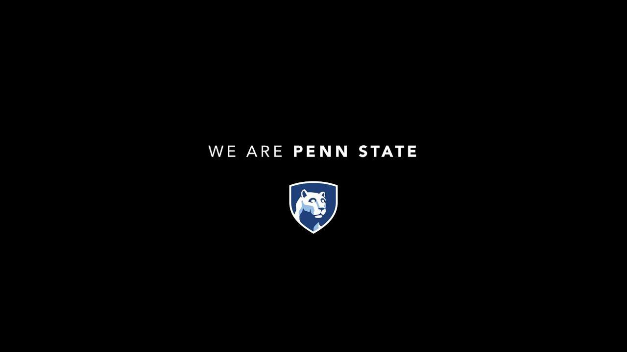 Penn State University // Brand Film