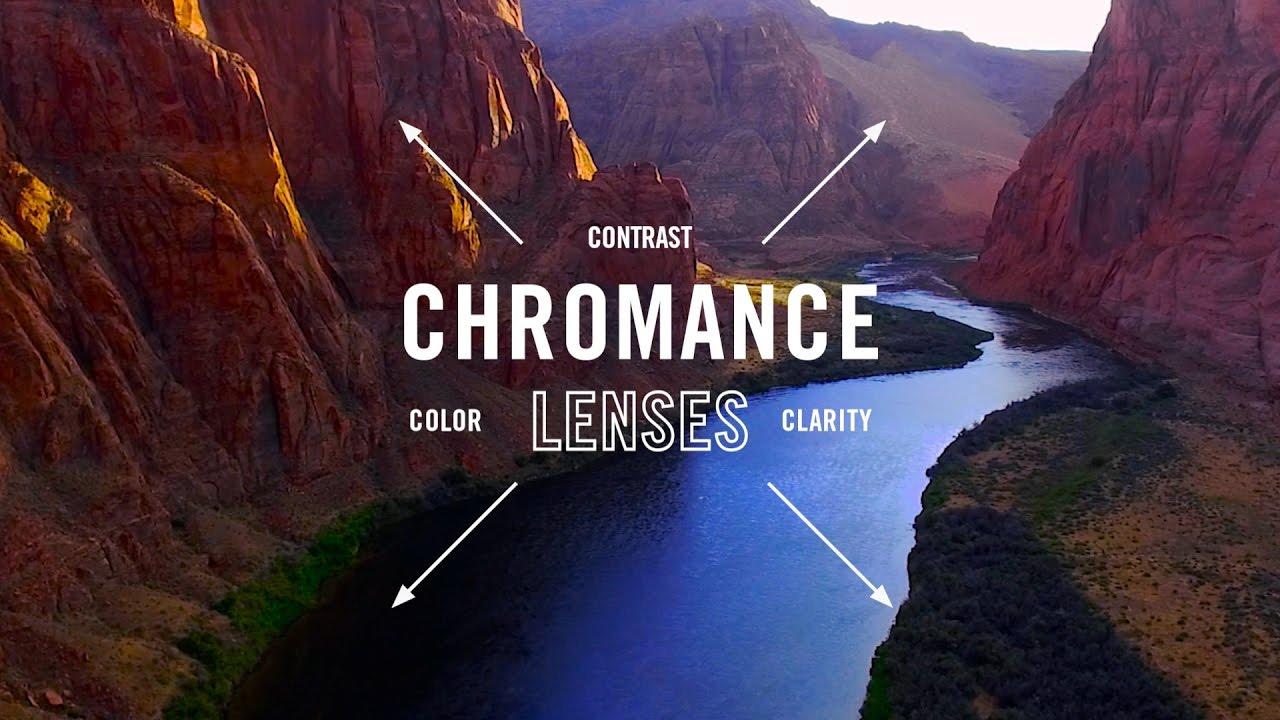 Chromance Color Quest | Ray-Ban