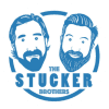 The  Stucker Brothers