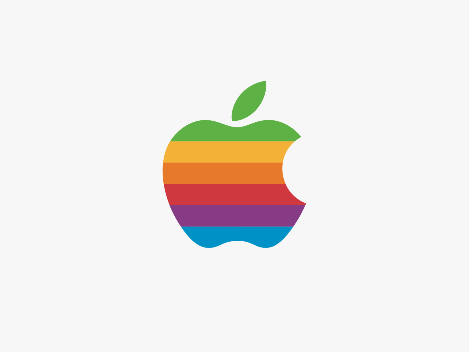 Apple Inc. Interactive