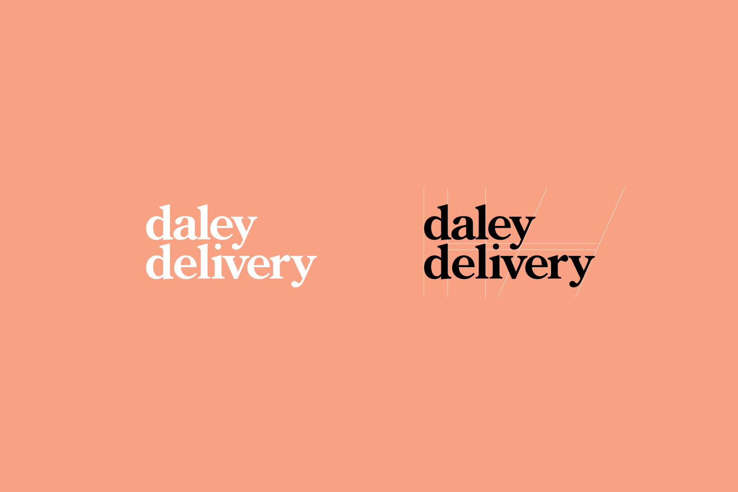 Daley Delivery